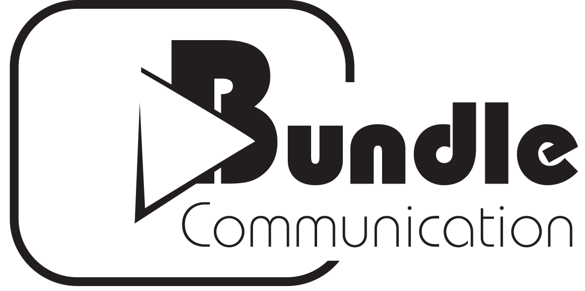 Bundle Communication